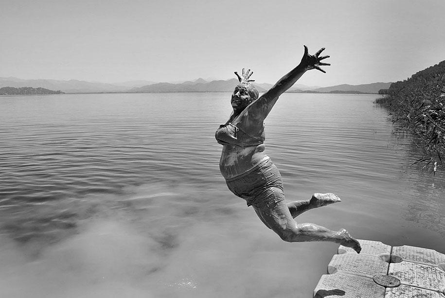 2014 Sony World Photography Awards Shortlist Has Been