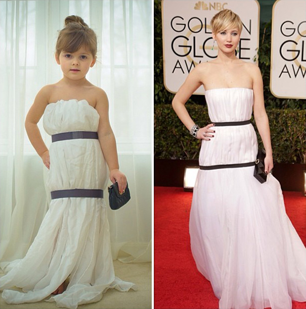 Baby Girl Dresses For A Wedding 40 Great  shares