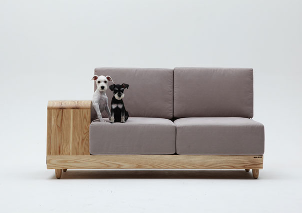 Furniture Design Ideas small apartment living room decorating ideas small living room furniture design ideas 2 Dog House Sofa