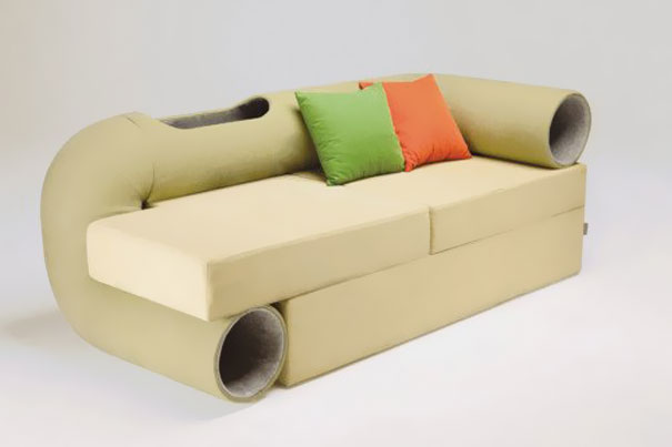 Furniture Design Images 21 creative furniture design ideas for pets