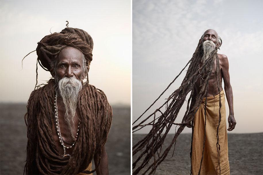 hinduism-ascetics-portraits-india-holy-men-joey-l-5.jpg