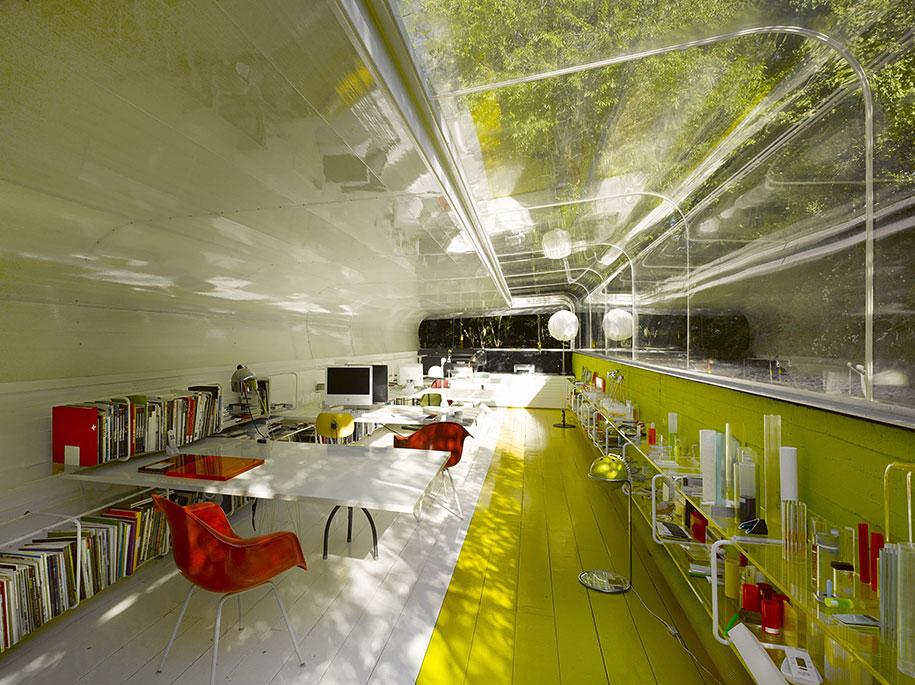 الموظفين 2014,2015 selgas-cano-office-m
