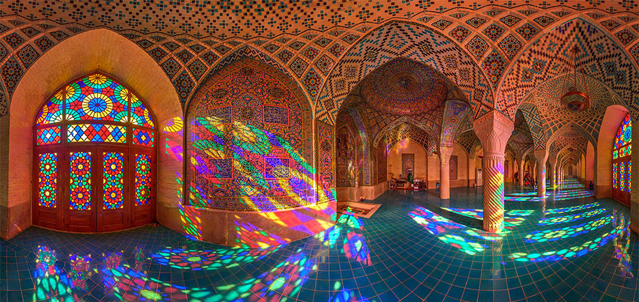 nasir-al-mulk-mosque-shiraz-iran-3.jpg