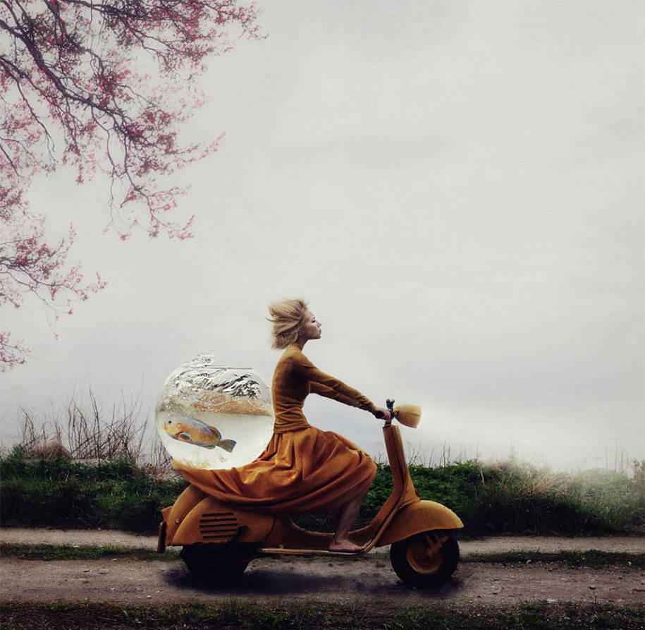 Spectacular images by the winners of sony world for Art inspiration ideas tumblr