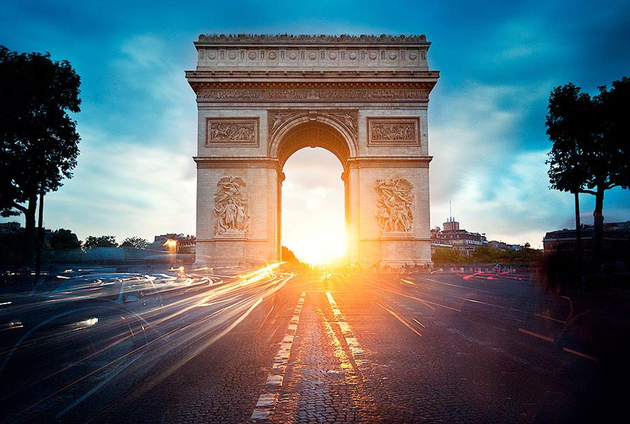 Image result for historic landmarks compilation
