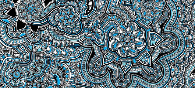 Im A Slow Drawer Says Estonian Artist Who Spent Around