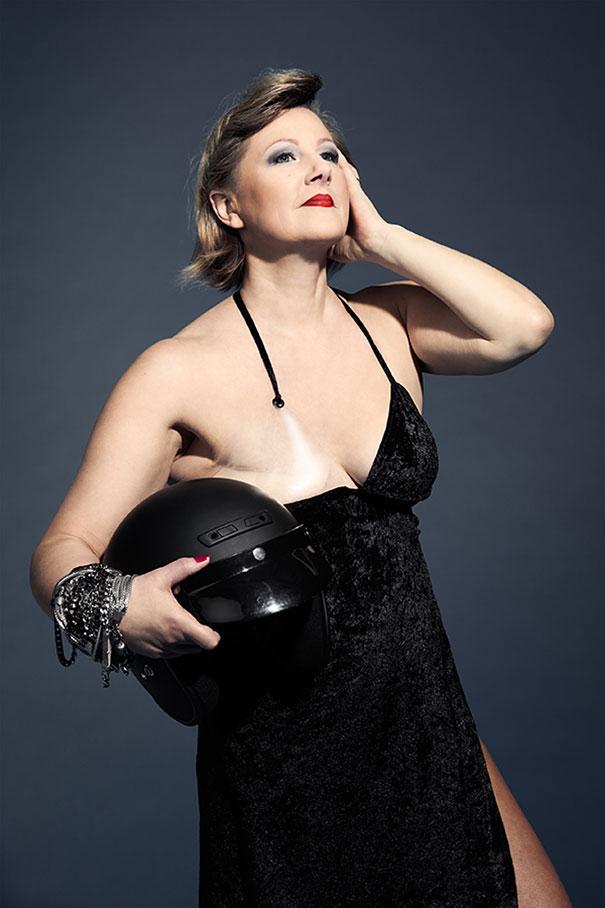 Xxx Pics Women With Mastectomy 86
