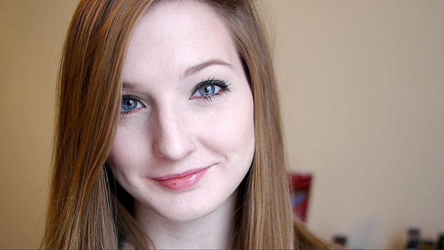 http://www.demilked.com/magazine/wp-content/uploads/2014/05/character-makeup-art-elsa-rhae-pageler-8.jpg