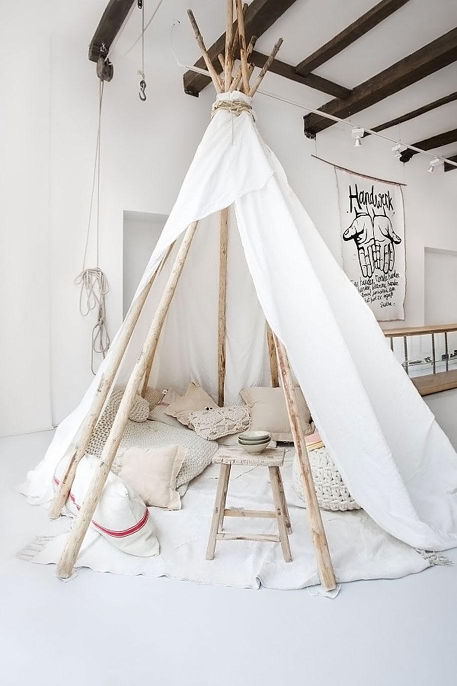 Children rooms creative ideas interior design 8