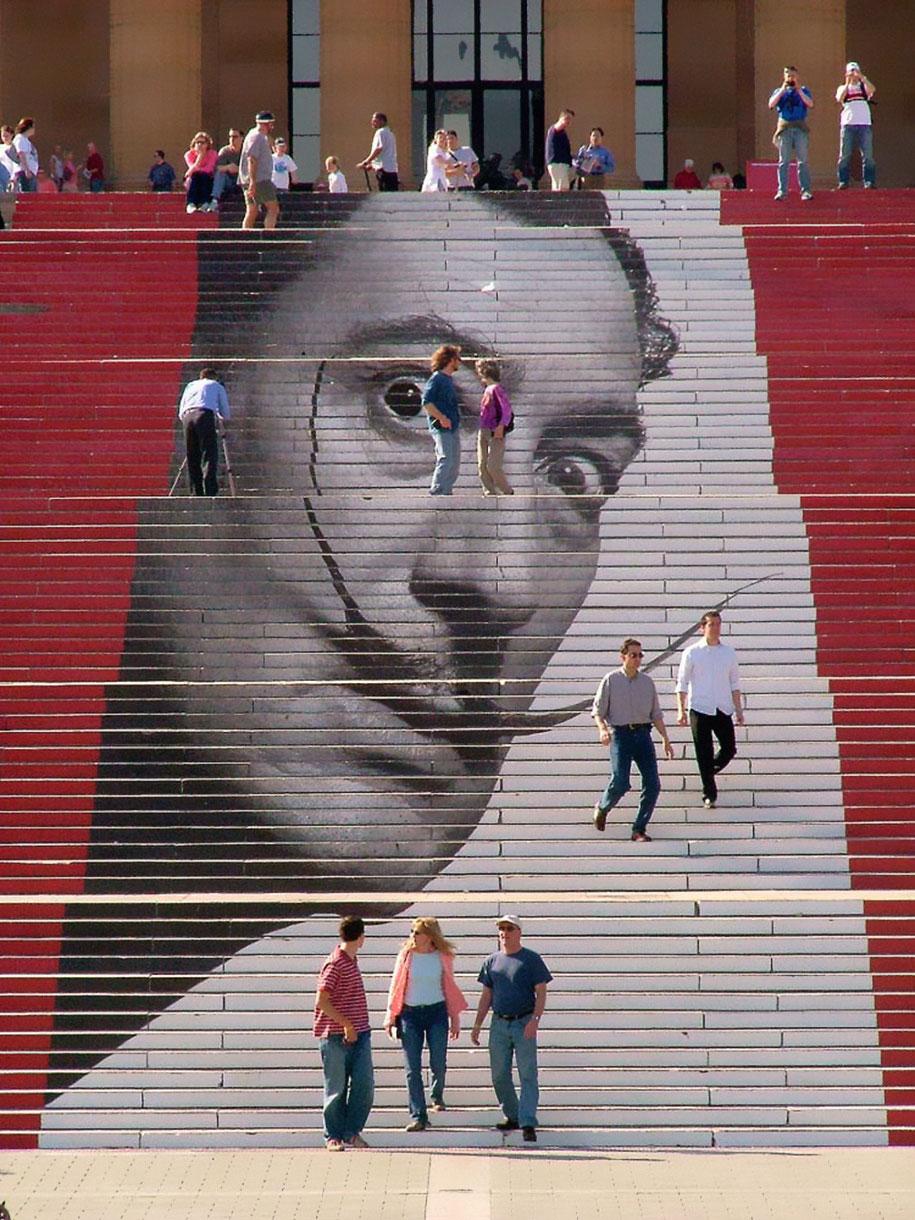 Картины и картинки - Страница 7 Creative-beautiful-steps-stairs-street-art-14