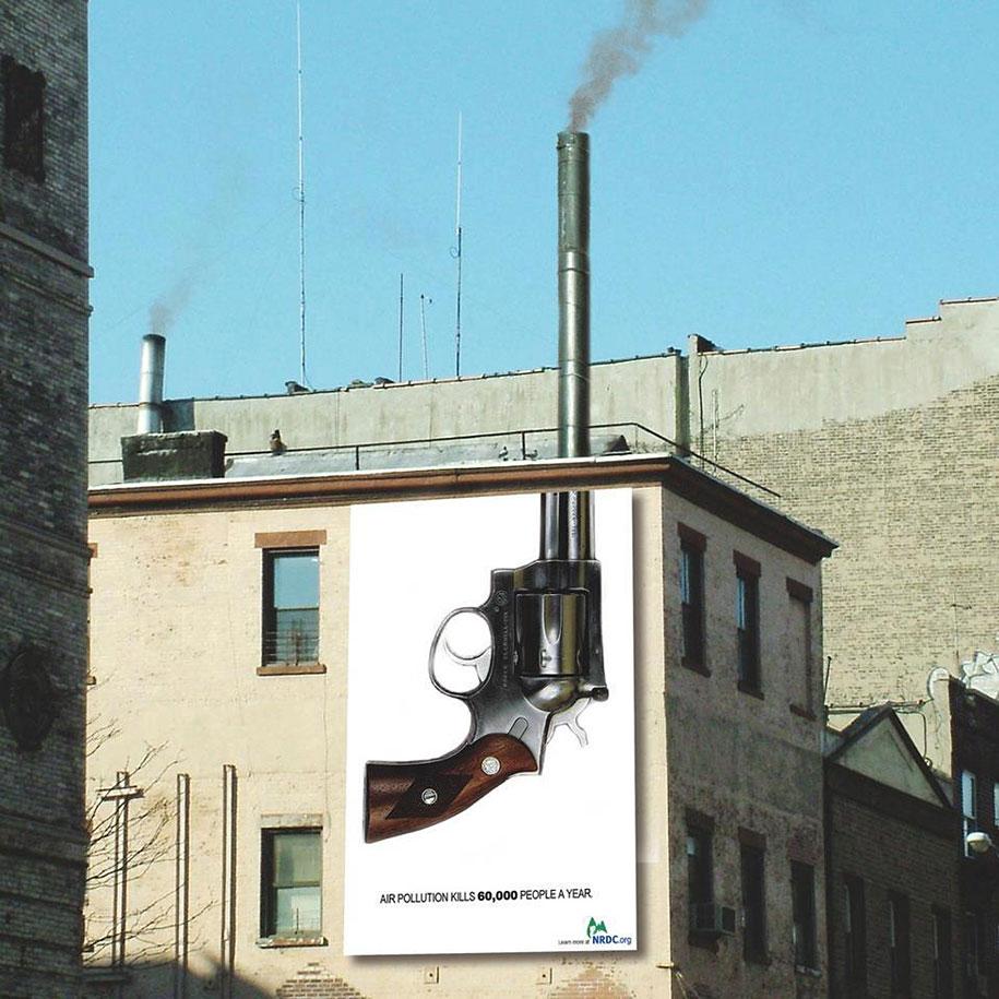 social-advertisement-powerful-ads-12