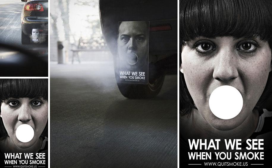 social-advertisement-powerful-ads-16