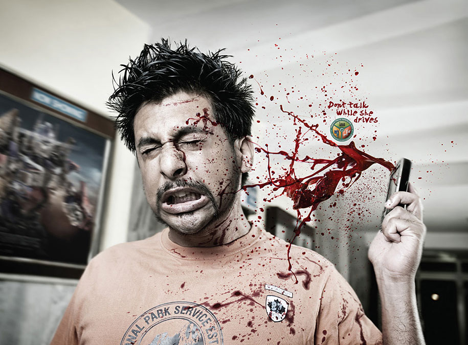 social-advertisement-powerful-ads-19