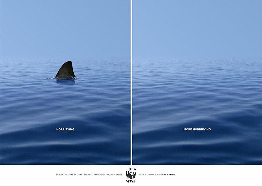 social-advertisement-powerful-ads-4