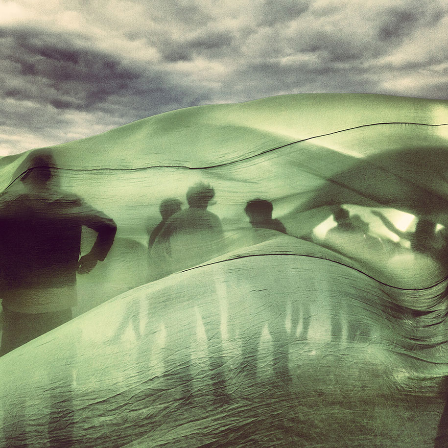2014-iphone-photography-award-winners-smartphone-7
