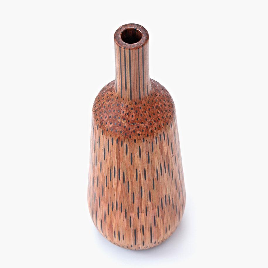 amalgamated-pencils-vases-studio-markunpoika-1