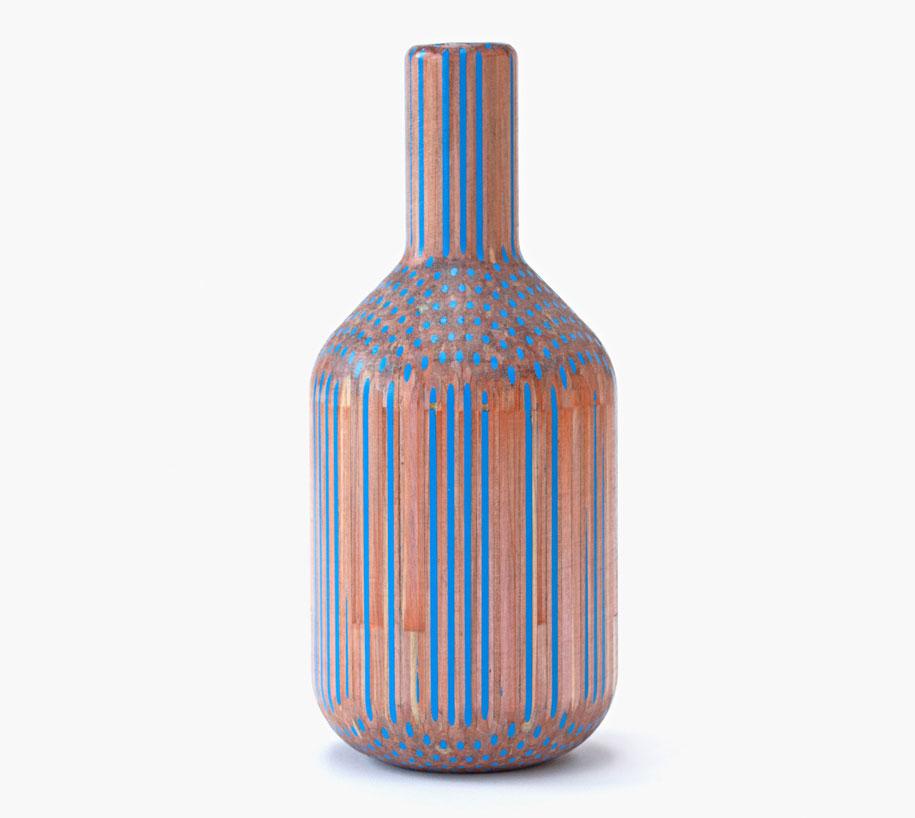 amalgamated-pencils-vases-studio-markunpoika-10