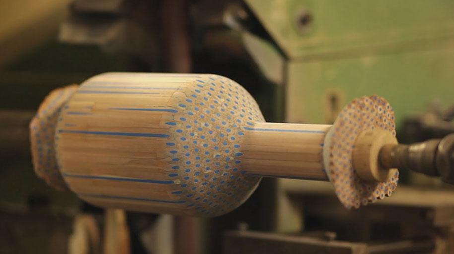 amalgamated-pencils-vases-studio-markunpoika-12