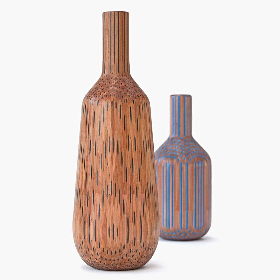 amalgamated-pencils-vases-studio-markunpoika-16