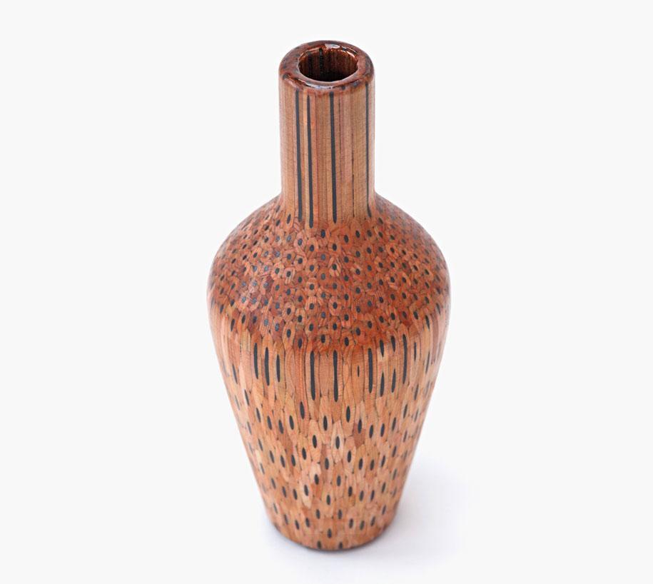amalgamated-pencils-vases-studio-markunpoika-3