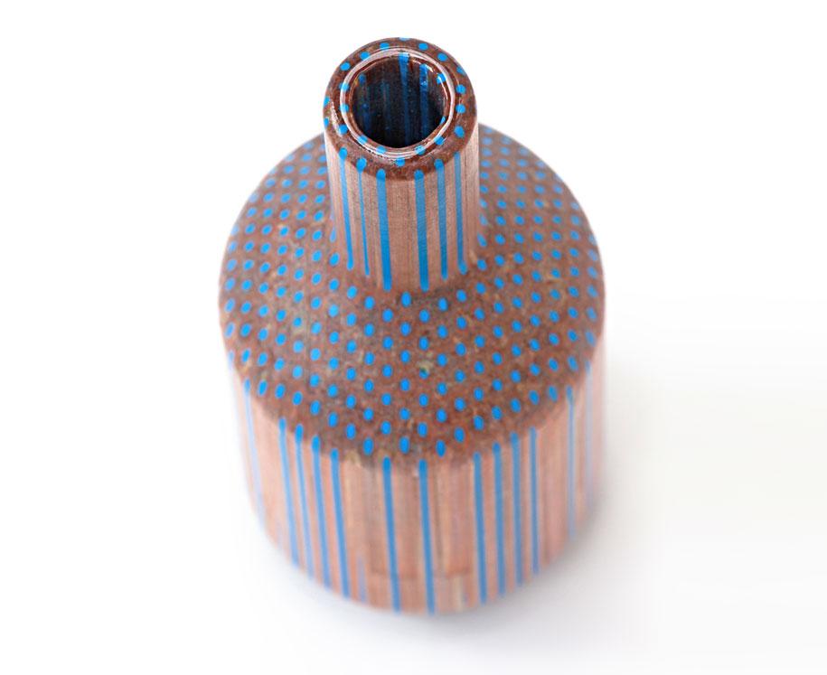 amalgamated-pencils-vases-studio-markunpoika-4