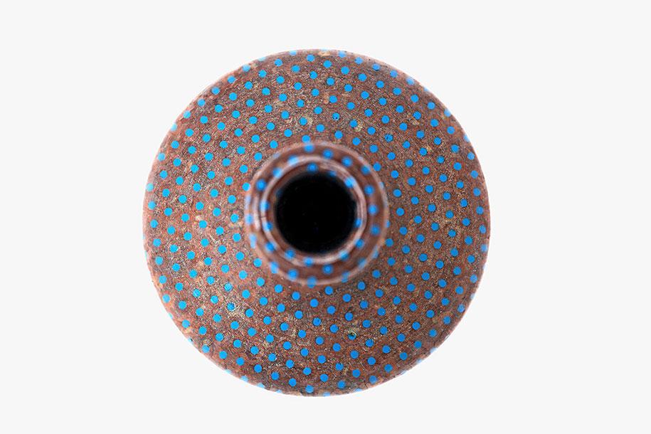 amalgamated-pencils-vases-studio-markunpoika-7