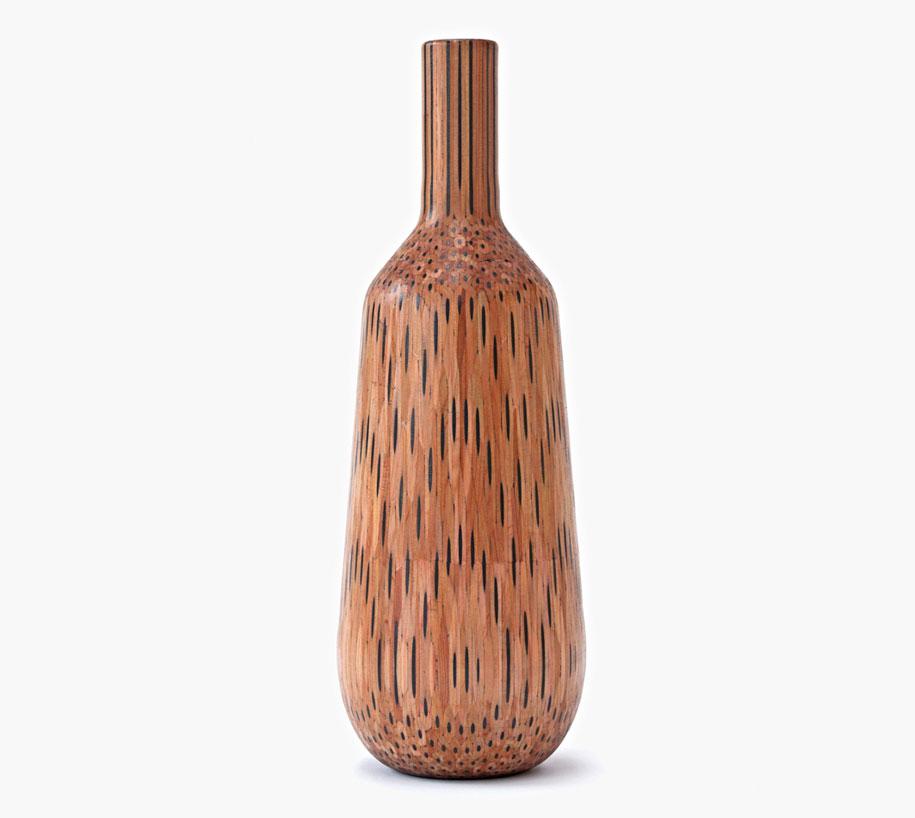 amalgamated-pencils-vases-studio-markunpoika-9
