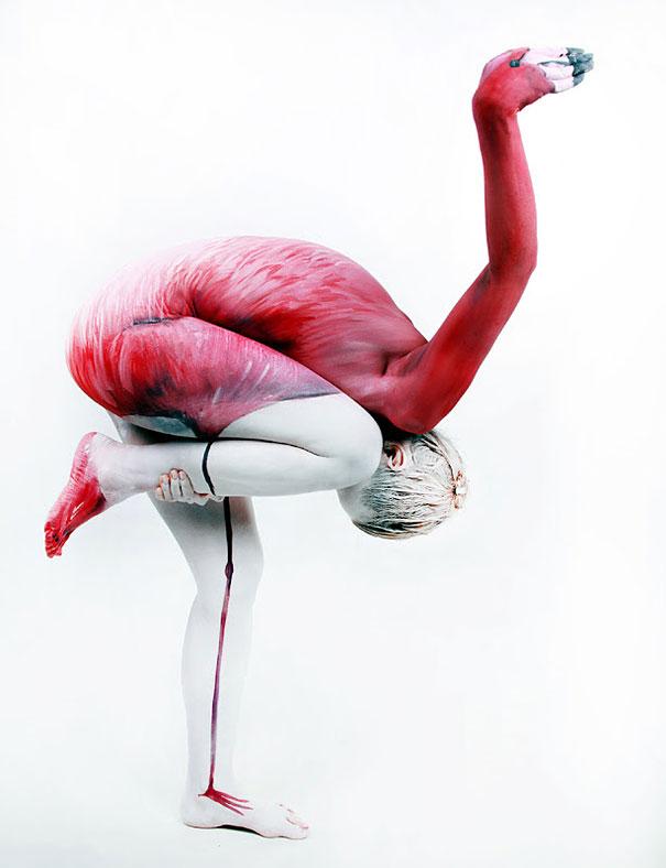 animal-body-art-1