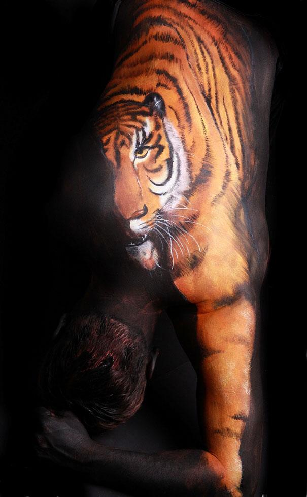 animal-body-art-23