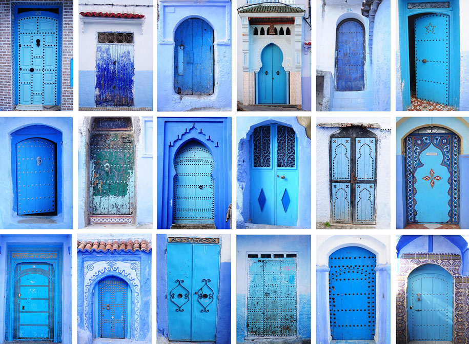 blue-town-walls-chefchaouen-morocco-15