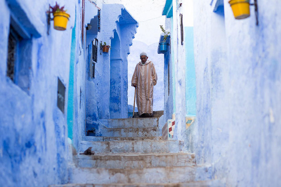 blue-town-walls-chefchaouen-morocco-3