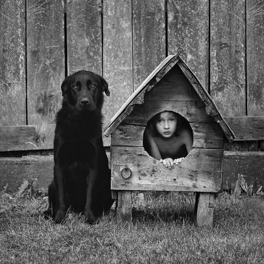 children-rural-family-photography-sebastian-luczywo-1