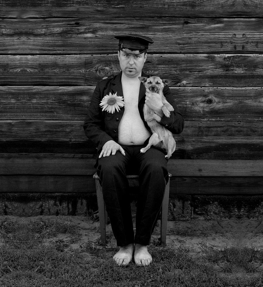 children-rural-family-photography-sebastian-luczywo-13