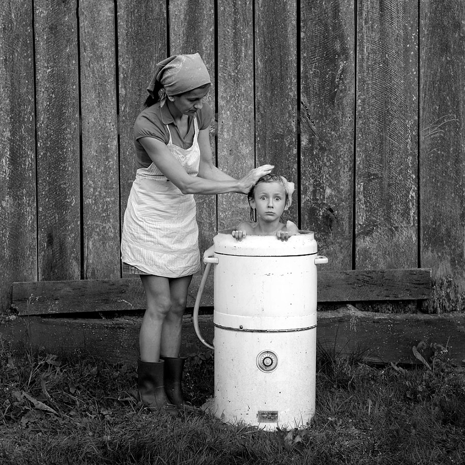 children-rural-family-photography-sebastian-luczywo-14