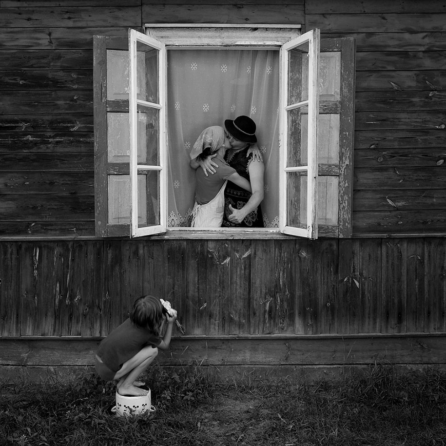 children-rural-family-photography-sebastian-luczywo-17