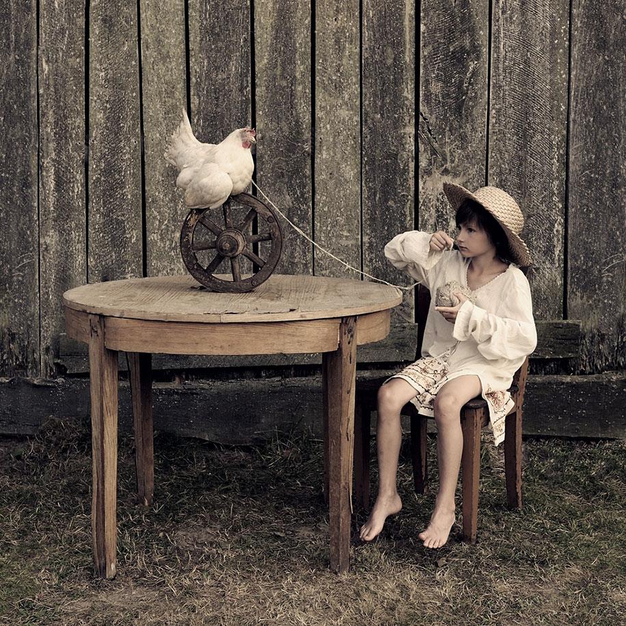 children-rural-family-photography-sebastian-luczywo-18