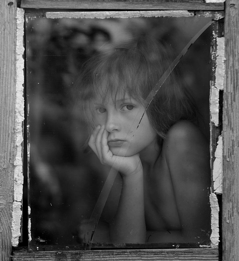 children-rural-family-photography-sebastian-luczywo-20
