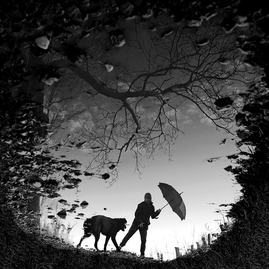 children-rural-family-photography-sebastian-luczywo-5