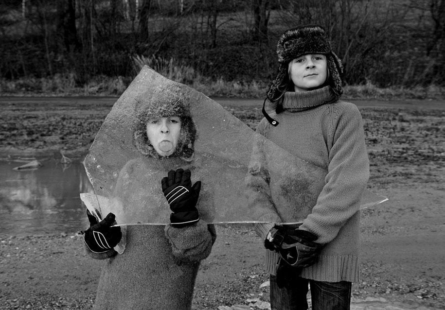 children-rural-family-photography-sebastian-luczywo-6