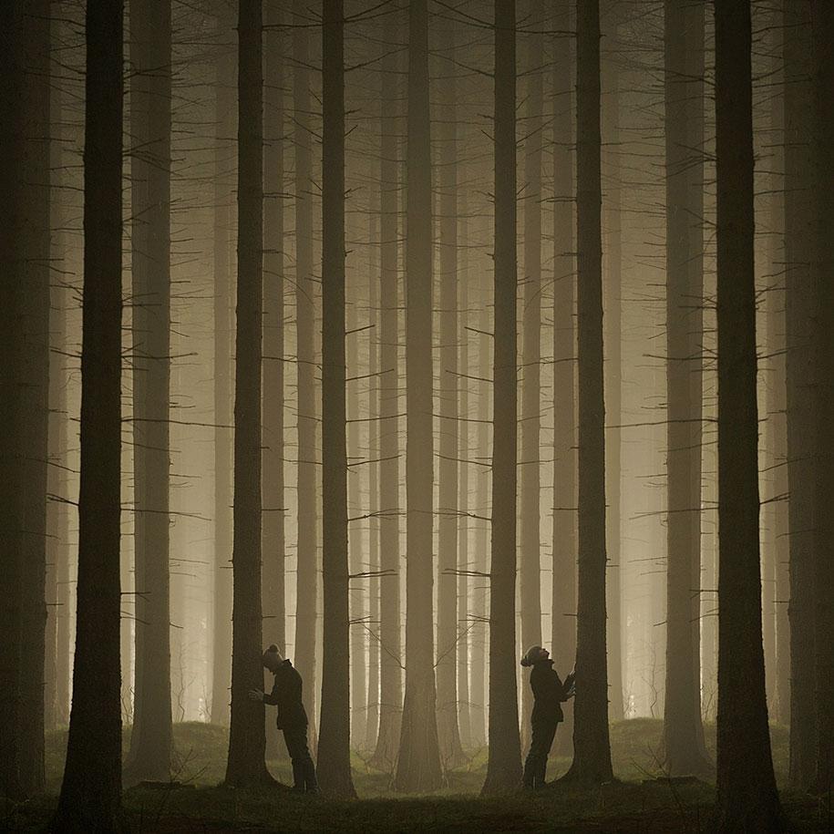 children-rural-family-photography-sebastian-luczywo-7