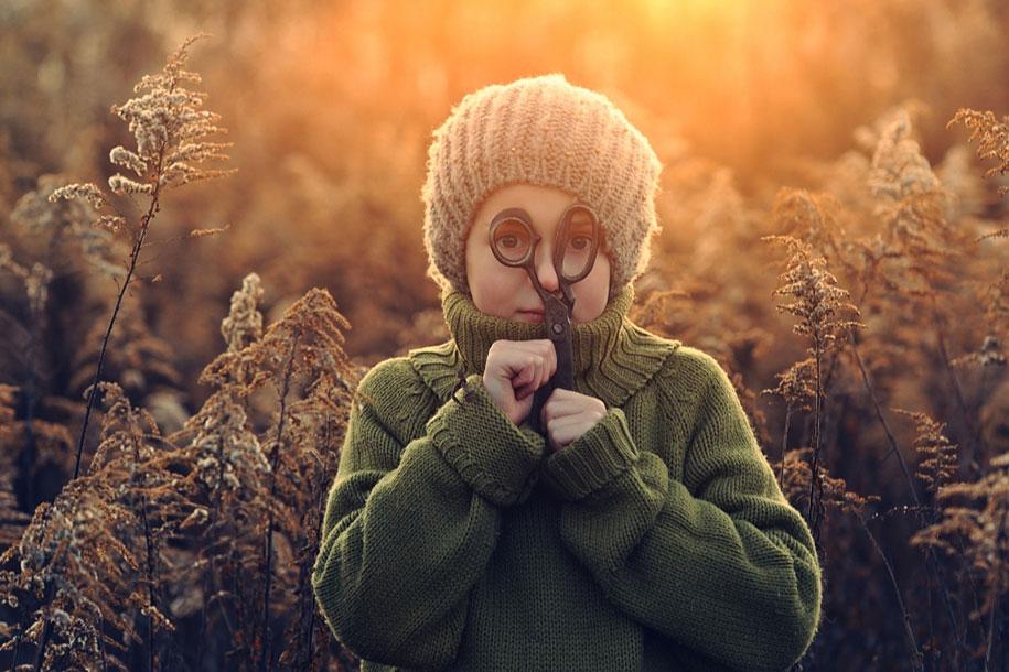 children-rural-family-photography-sebastian-luczywo-8
