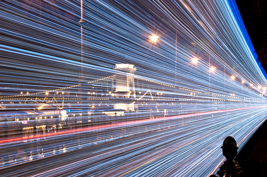 christmas-tram-budapest-led-lights-long-exposure-10