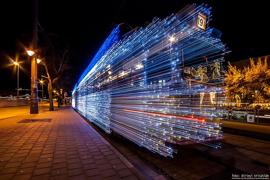 christmas-tram-budapest-led-lights-long-exposure-2