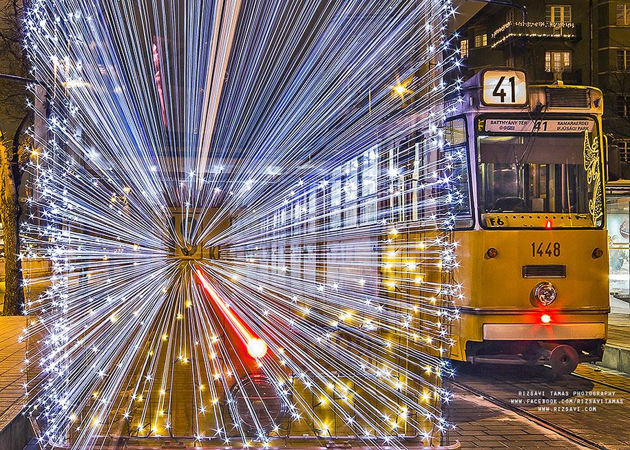 christmas-tram-budapest-led-lights-long-exposure-7