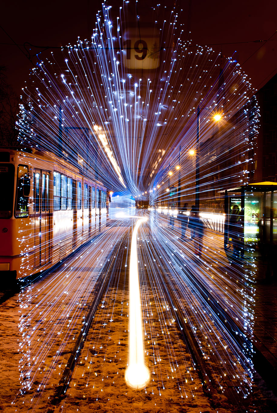christmas-tram-budapest-led-lights-long-exposure-9