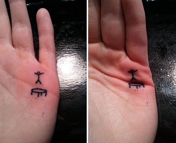 clever-interactive-tattoo-design-12