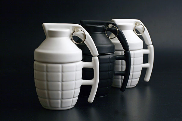 creative-cups-mugs-design-14