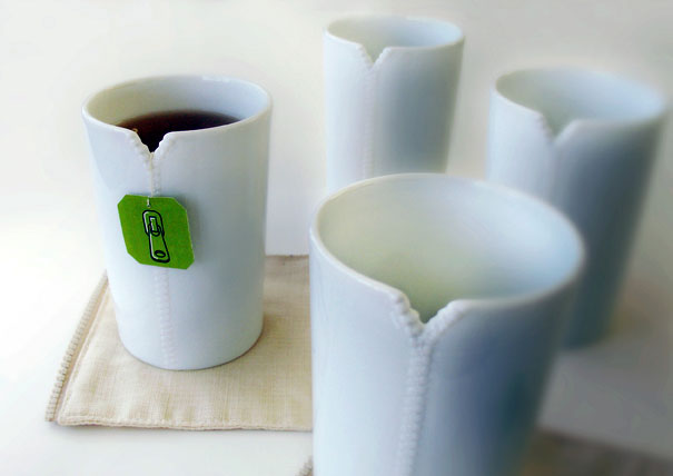creative-cups-mugs-design-17