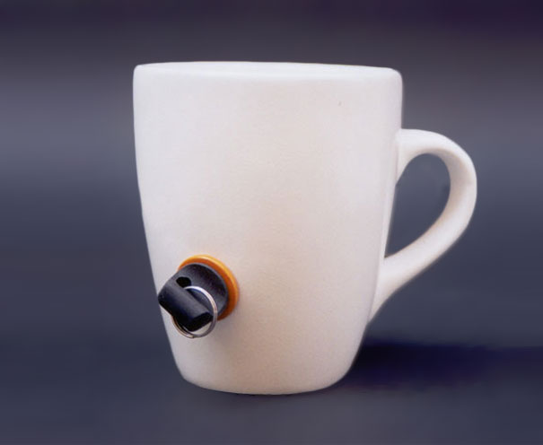 creative-cups-mugs-design-18