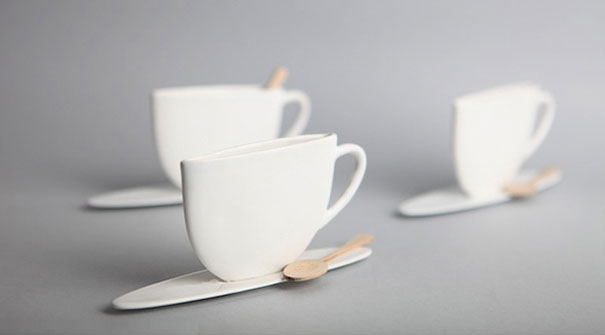 creative-cups-mugs-design-23